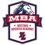 Mustang Business Academy